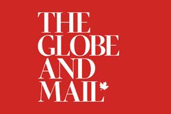press_globe-and-mail
